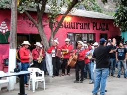 52-mariachi
