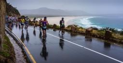 2012-04-07-TwoOceans(Ultra)Marathon