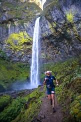 gorgewaterfalls50k-jack