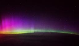 dsc06996-aurora2015