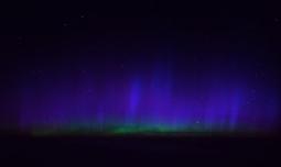 dsc07037-aurora2015-6stack
