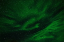 dsc_1013-greendragon-with-noise-16x24