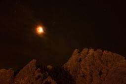 dsc_1267-20141008-lunareclipse