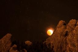 dsc_1282-20141008-lunareclipse