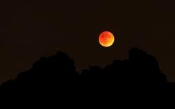 dsc_2683-20150927-lunareclipse