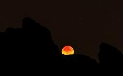 dsc_2709-20150927-lunareclipse